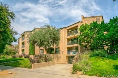 170 N Grand Avenue UNIT 103, Pasadena, CA 91103 - MLS#: AR18198088