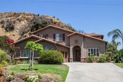 2759 Starpine Drive, Duarte, CA 91010 - MLS#: AR18199176