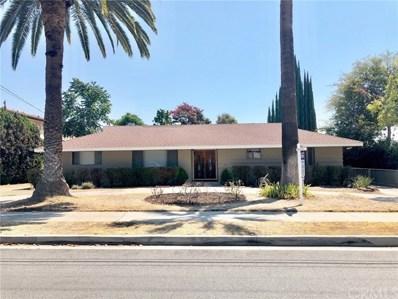 1402 S 6th Avenue, Arcadia, CA 91006 - MLS#: AR18199456
