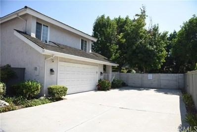 31 Lakeshore, Irvine, CA 92604 - MLS#: AR18200425