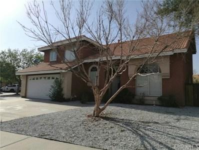14568 Hackamore Road, Victorville, CA 92392 - MLS#: AR18200478