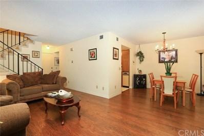 2215 Montana Street, West Covina, CA 91792 - MLS#: AR18200785