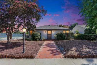 3360 Thorndale Road, Pasadena, CA 91107 - MLS#: AR18201027