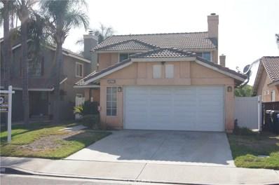 11366 Winery Drive, Fontana, CA 92337 - MLS#: AR18201423