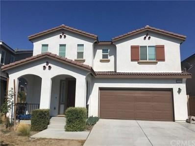 6584 Adagio Court, Eastvale, CA 92880 - MLS#: AR18202136