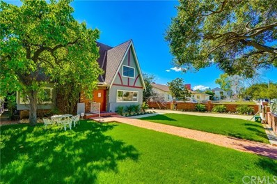 2206 Las Lunas Street, Pasadena, CA 91107 - MLS#: AR18202776