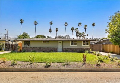 316 S Ashdale Street, West Covina, CA 91790 - MLS#: AR18203006