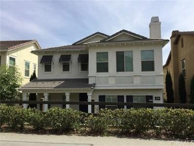 763 E Lilac Way, Azusa, CA 91702 - MLS#: AR18203356