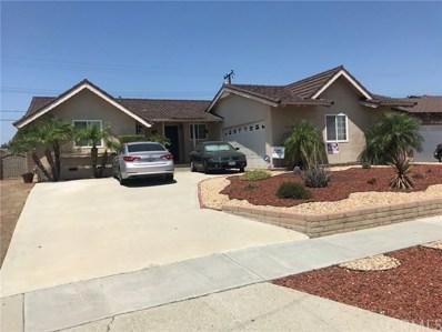 14783 Neartree Road, La Mirada, CA 90638 - MLS#: AR18203431