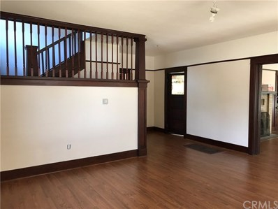 610 E Kingsley Avenue, Pomona, CA 91767 - MLS#: AR18203671