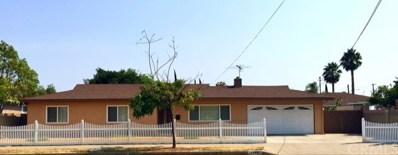 1342 E Romneya Drive, Anaheim, CA 92805 - MLS#: AR18203924