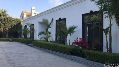 506 N Crescent Drive, Beverly Hills, CA 90210 - MLS#: AR18205443