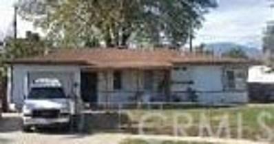 1157 Duff Avenue, La Puente, CA 91744 - MLS#: AR18206578