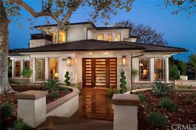 530 Drake Road, Arcadia, CA 91007 - MLS#: AR18206610