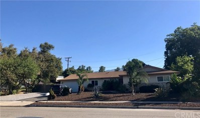 6267 Apple Avenue, Rialto, CA 92377 - MLS#: AR18206685