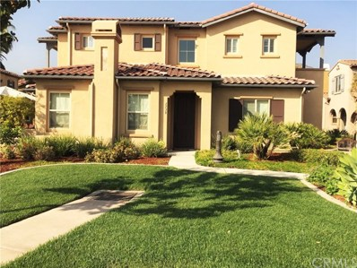 1138 Patel Place, Duarte, CA 91010 - MLS#: AR18208951