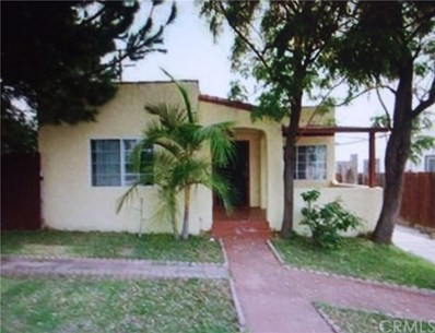 2542 La Venezia Court, Altadena, CA 91001 - MLS#: AR18209240