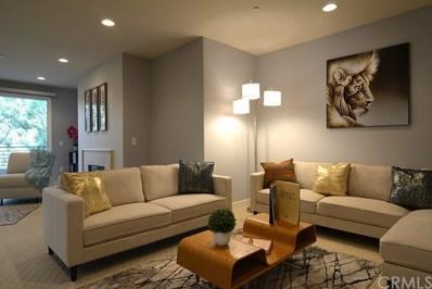 11115 Acama Street UNIT 306, Studio City, CA 91602 - MLS#: AR18210444
