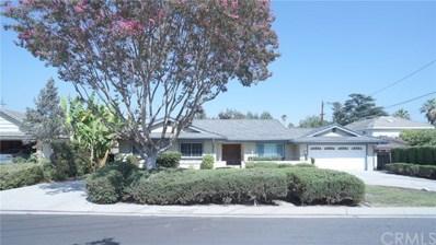 2326 Florence Avenue, Arcadia, CA 91007 - MLS#: AR18211975