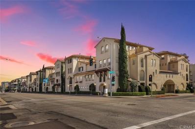 634 E Walnut Street, Pasadena, CA 91101 - MLS#: AR18213791