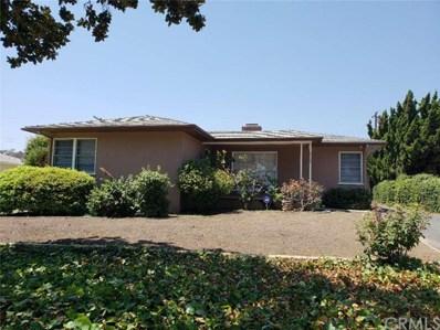 2529 Snead Drive, Alhambra, CA 91803 - MLS#: AR18214171
