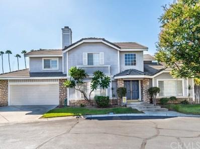 6737 Cloverly Avenue, Arcadia, CA 91007 - MLS#: AR18214767
