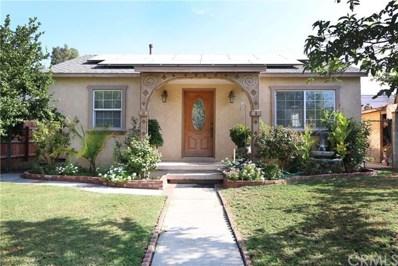 2645 Maynard Drive, Duarte, CA 91010 - MLS#: AR18214841