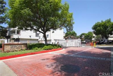 11150 Glenoaks Boulevard UNIT 90, Pacoima, CA 91331 - MLS#: AR18214993