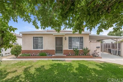 9702 Woolley Street, Temple City, CA 91780 - MLS#: AR18215142