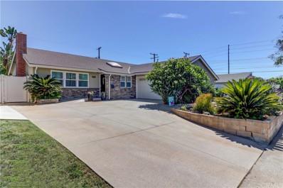 2030 Ramona Avenue, La Habra, CA 90631 - MLS#: AR18215265