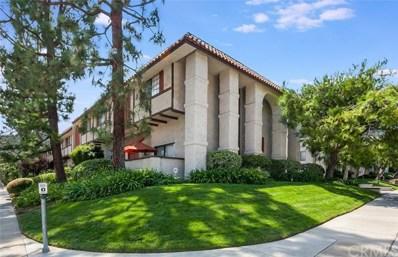 2450 E Del Mar Boulevard UNIT 4, Pasadena, CA 91107 - MLS#: AR18215398