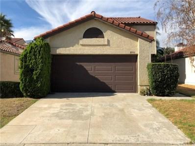 9740 Woodleaf Drive, Alta Loma, CA 91701 - MLS#: AR18215429