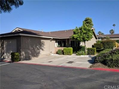 844 Papaya Street, Corona, CA 92879 - MLS#: AR18216383