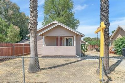 4037 Mennes, Riverside, CA 92509 - MLS#: AR18217167