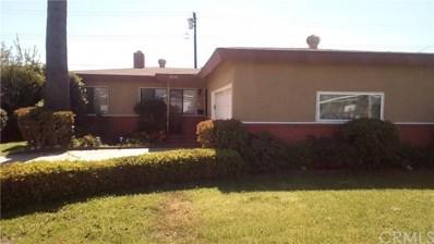 2362 W 235th Street, Torrance, CA 90501 - MLS#: AR18217189