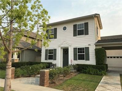 680 Gardenia Drive, Azusa, CA 91702 - MLS#: AR18217826