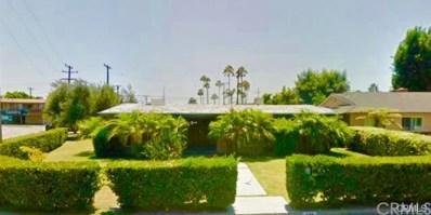 448 E Sandra Avenue, Arcadia, CA 91006 - MLS#: AR18218893