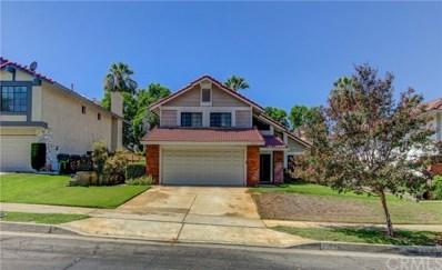 225 Westpark Lane, Redlands, CA 92374 - MLS#: AR18219941