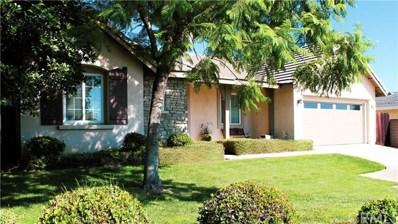 4366 Fruit Street, La Verne, CA 91750 - MLS#: AR18220766