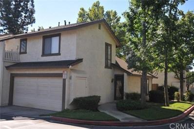 9343 Silverleaf Way, Rancho Cucamonga, CA 91701 - MLS#: AR18220997