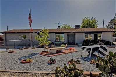 12735 Iroquois Road, Apple Valley, CA 92308 - MLS#: AR18221570