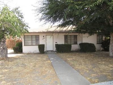 2046 N Buena Vista Street, Burbank, CA 91504 - MLS#: AR18221664