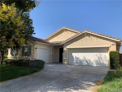 3422 Ranch Street, Perris, CA 92571 - MLS#: AR18222096