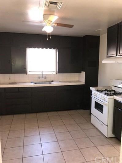 27343 Baseline Street, Highland, CA 92346 - MLS#: AR18222502