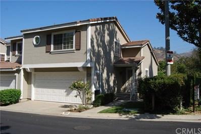 665 Dalton Road, San Dimas, CA 91773 - MLS#: AR18223555