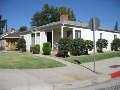 2893 E Del Mar Boulevard, Pasadena, CA 91107 - MLS#: AR18224581