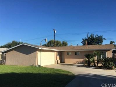353 Valera Avenue, Pomona, CA 91767 - MLS#: AR18225687