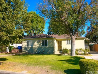 5536 Rockne Avenue, Whittier, CA 90601 - MLS#: AR18226230