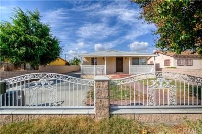 3109 Rosemead Place, Rosemead, CA 91770 - MLS#: AR18226585