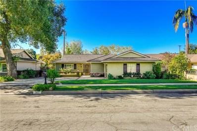 307 Meadow Lane, Monrovia, CA 91016 - MLS#: AR18227501